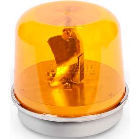 Edwards Signaling® Rotating Beacon