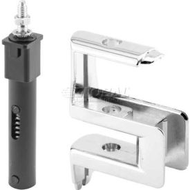 Bathroom Partitions Replacement Hardware Bathroom Partition Hinges
