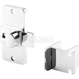 Bathroom partitions replacement hardware toilet - Global bathroom partition hardware ...
