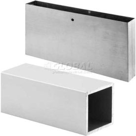 Bathroom Partition Pilaster Accessories