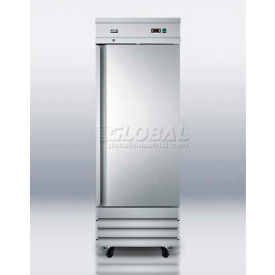 Counter Height Refrigerators
