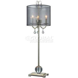 Dimond Buffet Lamps