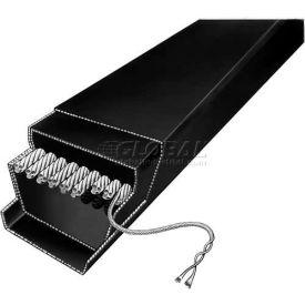V-Belts, Classical Wrapped Belts - B Series