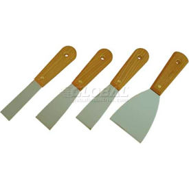 K-Tool Scrapers & Putty Knives