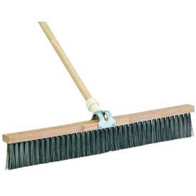 Carlisle Concrete Brushes