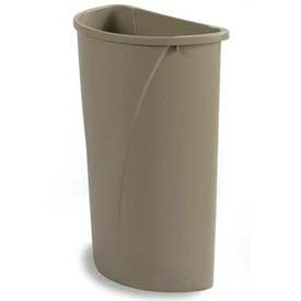Carlisle Centurian™ Waste Containers & Lids