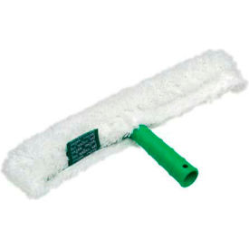Window Squeegees & Washers