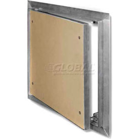 Drywall Panel Access Doors