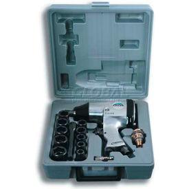 Sunex® Air Impact Wrench