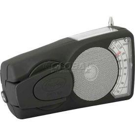 Freeplay™ Eco-Friendly Radios
