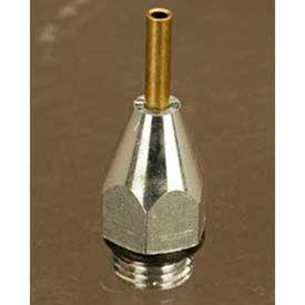 Glue Gun Nozzles & Caps