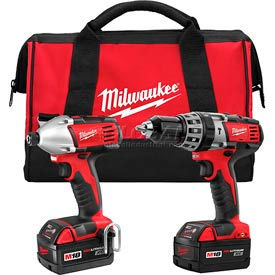Milwaukee® Special Deals