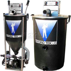 Hydro-Tek Water Transfer Systems