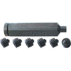 Transfer Screw Sets