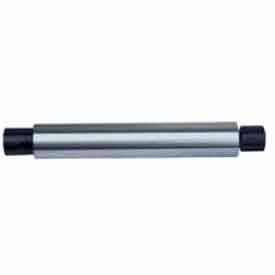 Expanding Mandrel Replacement Sleeves