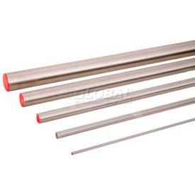 Air Hardening Drill Rod