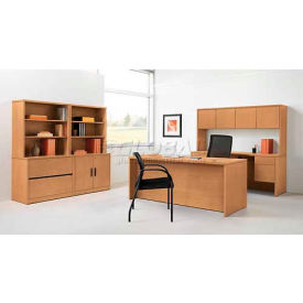 HON® - 10500 Laminate Series Office Collection