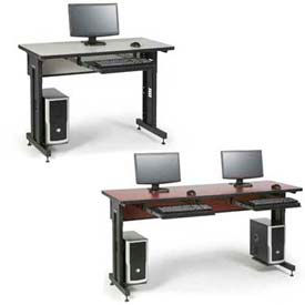 Kendall Howard™ - Advanced Classroom Training Tables