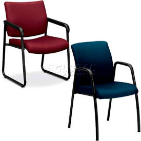 HON® - Guest / Reception Chair Collection