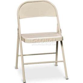 HON® - Steel Folding Chair
