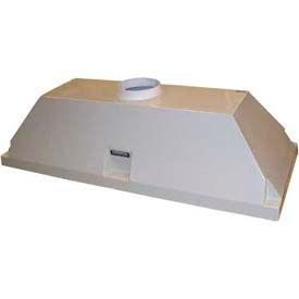 Labconco Canopy Hood | AL-TAR - Advanced Laboratory-Technology