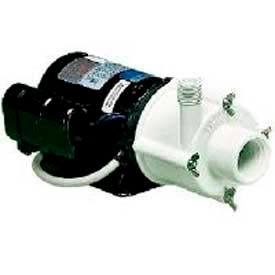 Little Giant® Magnetic Drive Aquarium Pumps