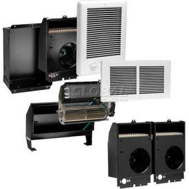 Cadet® Wall Heaters