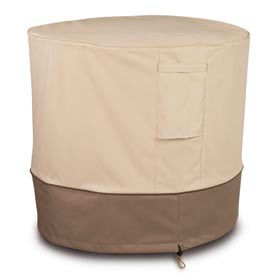 Veranda Air Conditioner Covers