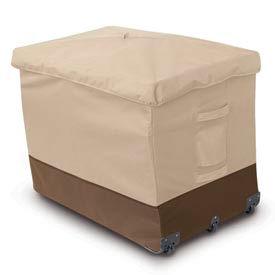 Patio Cushion Storage Bags