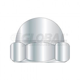Military Socket Head Cap Screws