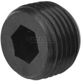 Socket Set Screws Cup Point