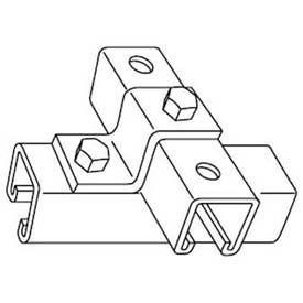 Kindorf Steel Supports