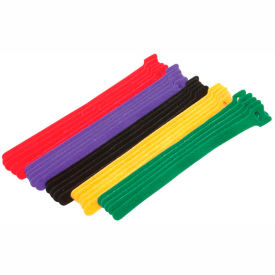Loop Cable Ties