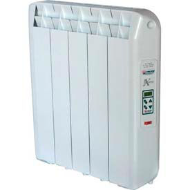 Farho Low Consumption Electric Radiators