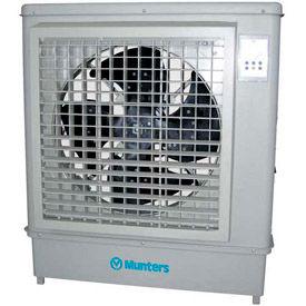 Evaporative Coolers Swamp Coolers Evaporative Cooler