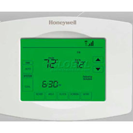 Honeywell VisionPRO® T8000 Thermostats
