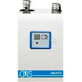 Slant/Fin® CHS Series Gas Boilers
