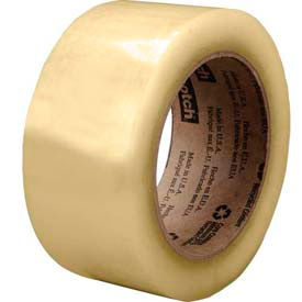 Scotch® Recycled Corrugate Tapes