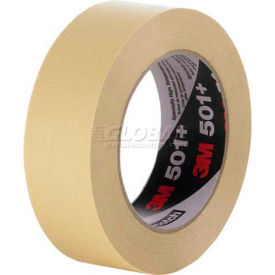 3M Specialty High Temperature Masking Tape