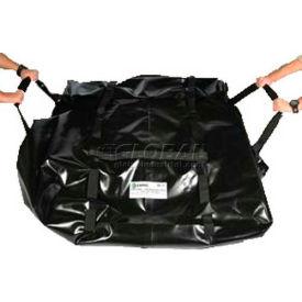 Enpac® Chemical Resistant Storage & Transport Bags