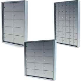Florence Mini Storage Lockers
