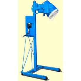 Morse® PailPRO™ 5 Gallon Pail Handler