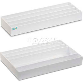 TrippNT™ Pipette Storage Boxes
