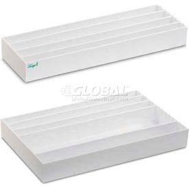 TrippNT™ Pipette Storage Boxes