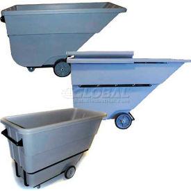 MODRoto Poly-Trux® Tilt Trucks