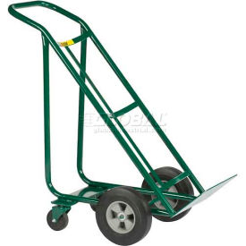 Little Giant® Tilt Back Hand Trucks