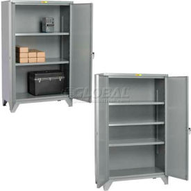 Little Giant® 12 Gauge High Capacity Storage Cabinets