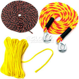 Highland® Tow & Truck Ropes