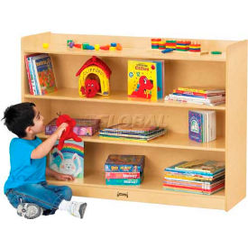 Shelf Storage Cabinets With Top Ledge