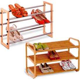 Shoe Storage Racks